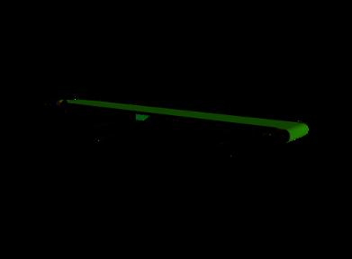 Конвейер прямой ленточный реферат по конвейеру